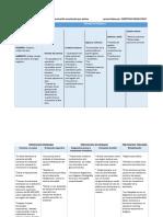 Historia Natural de la Enfermedad de Neumonitis ocasionada por polvos.output.pdf