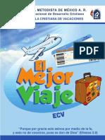 Manual Ecv 2018 Final Imprenta