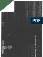 S2_CoxDurham.pdf