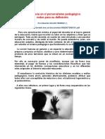 05 Docencia en el personalismo.doc