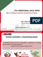 1 Ord Territ Peru