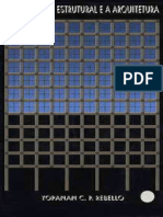 A Concepção Estrutural  e a Arquitetura - Yopanan.pdf