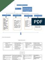Organizador Grafico Liderazgo Directivo