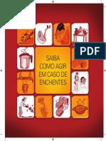 Cartilha Enchente do Ministério da Saúde.pdf