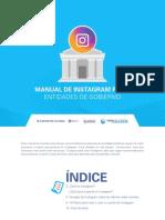 MANUAL DE INSTAGRAM PARA ENTIDADES DE GOBIERNO_1.pdf