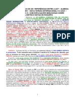 AnaliseComparativa235ReferenciasACF x NVI e AS21-NCampelo.pdf