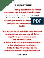manual de servicio suzuki  baleno.pdf