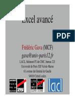cours_excel_avance.pdf