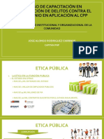 FORTALECIMIENTO I.pptx