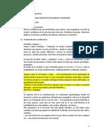 proyectoasesoriafilosófica (1)