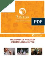 PVE VOZ .pdf