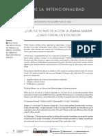 1.Intencionalidad.pdf