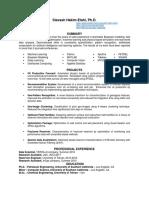 CV_Siavash.pdf