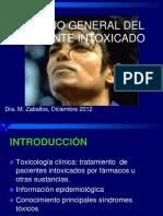 107-2014-03-14-Tema_18_Manejo_del_paciente_intoxicado