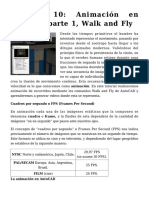 Tutorial 10_ Animación en AutoCAD parte 1, Walk and Fly.pdf