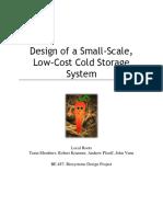 SOF-Cold-Cellar-Final-Report-94pgs.pdf