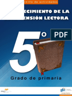 L.CRÍTICA 5 GRADO.pdf