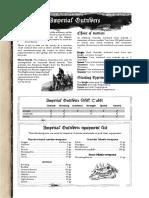 nc-03-07-outriders.pdf