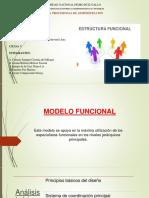 DIAPOSITIVAS MODELO FUNCIONAL.pptx