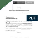 Anexo 02 - Formato de Carta de Presentación de Egresados.pdf