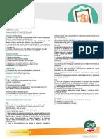 Elenco Documenti 730