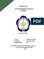 SISTEM_DISTRIBUSI_TENAGA_LISTRIK_MakalahX (Autosaved).docx