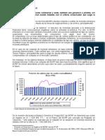 FCC Ppr 20080109 ElDeficitEscondido