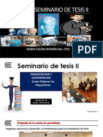 Semana_15_16_17_18.pdf