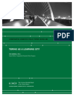 Torino as a Learning City