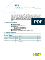 74hc73-ci-flip-flop-jk-datasheet.pdf