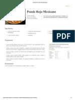 Pozole.pdf