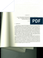 2.FORMAL & INFORMAL. Cenoz_J._and_Perales_J._2000_Las_variabl.pdf