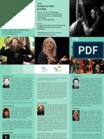 Intercultural-Storytelling Kitchen Brochure