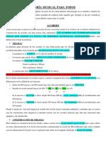 teoria_todos_mayor.pdf
