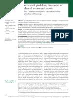Neurocysticercosisguideline22-1.pdf