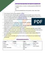 RECOMENDACIONES-DIETÉTICAS.pdf