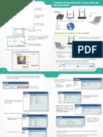 JEC-CIST-Conexión router Viettel y access point.pdf