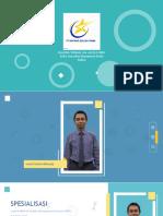 KUALITAS TERBAIK, WA +62 813-2000-8163, Konsultan Manajemen Risiko Bekasi