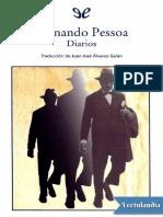 Diarios - Fernando Pessoa.pdf