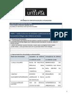 Formulário ACA - Educação e Diversidade Cultural (1)