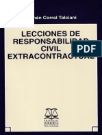 hernan corral Resp. Extracontractual.pdf
