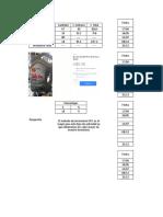 FIFO-LIFO-PMC-UPC-3.11