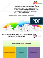 Plantilla PPT Defensa (3)