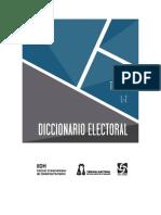 diccionario-electoral_tomo-ii.pdf