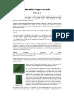 caza, pesca & camping - manual de supervivencia.pdf