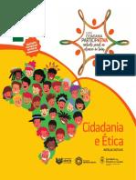 F1 - Cidadania Participativa.pdf