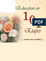 L-Education-En-101-Etapes.pdf