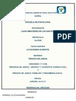 368803301-3-Y-4-DE-ELEISIDA-ALMONTE-1-docx.docx