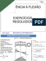 flexao-20.pdf