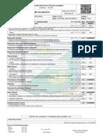 file (4).pdf